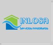 Inlosa Servicios Inmobiliarios